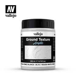 White Pumice - 200ml - Vallejo - VAL-26212