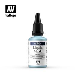 Liquid Mask - 32ml - Vallejo - VAL-28851