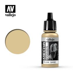 Mecha Color - Sand Primer - 17ml - Vallejo - VAL-70644