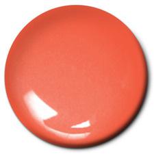 Model Masters by Testors 12197 International Orange (G) - MM2022