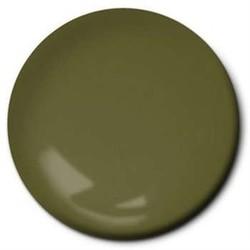 Olive Drab - MM1711