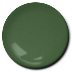 Euro Dark Green - MM1764