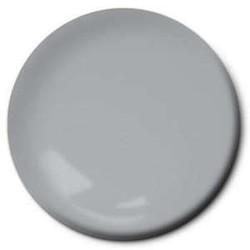 Aluminium - MM1781