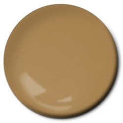 Dark Tan - MM1742