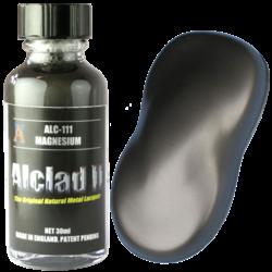 Magnisium - 30ml - Alclad II - ALC111