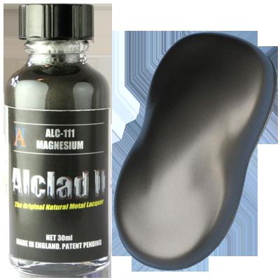 Alclad II Magnisium - 30ml - Alclad II - ALC111