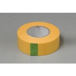 Masking Tape Refill 18mm - Tamiya - TAM87035