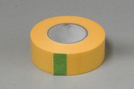 Tamiya Masking Tape Refill 18mm - Tamiya - TAM87035