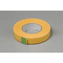 Masking Tape Refill 10mm - Tamiya - TAM87034