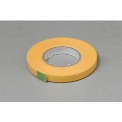Masking Tape Refill 6mm - Tamiya - TAM87033