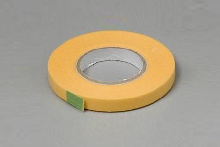 Tamiya Masking Tape Refill 6mm - Tamiya - TAM87033