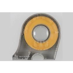 Masking Tape 18mm - Tamiya - TAM87032