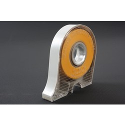 Masking Tape 10mm - Tamiya - TAM87031