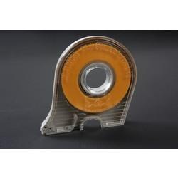 Masking Tape 6mm - Tamiya - TAM87030