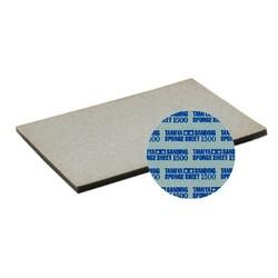 Sanding Sponge Sheet - 1500 - Tamiya - TAM87150