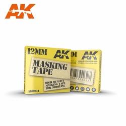 Masking Tape 12 mm