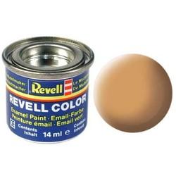 Flesh Matt - Enamel verf - 14ml - Revell - RV32135