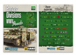 Ammo by Mig Jimenez Panzer Divisions WWII Decals 1/35  - Ammo by Mig Jimenez - A.MIG-8061