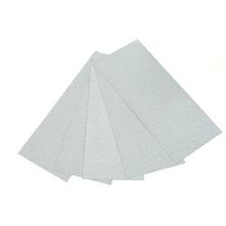 Finishing Abrasives (Fine) - Tamiya - TAM87024