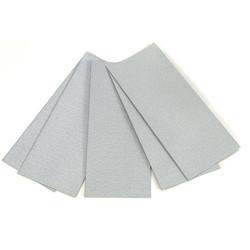 Finishing Abrasives Fine - Tamiya - TAM87010