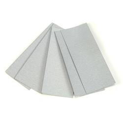 Finishing Abrasives Medium - Tamiya - TAM87009
