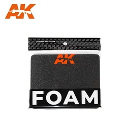 Foam (Wet Palette Replacement) - AK-Interactive - AK-8075