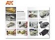 AK-Interactive Faq Vol.2 - English 4Th Edition - AK-Interactive - AK-038 BOOK