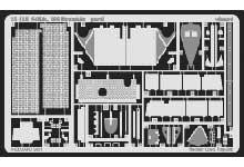 Eduard Brummbar- Scale 1/35 - Eduard - EDD 35418