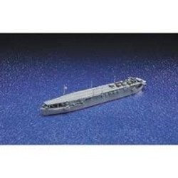 "Japanese Aircraft Carrier ""Unyo"" - Scale 1/700 - Aoshima - AOA45220"