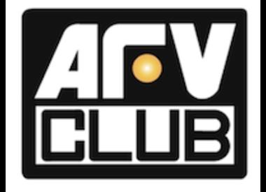 AFV-Club