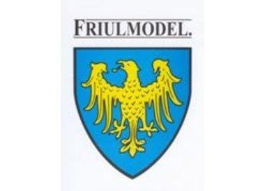 Friul Model