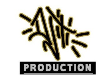 Djiti Production