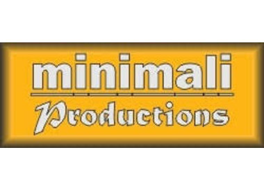 Minimali Productions