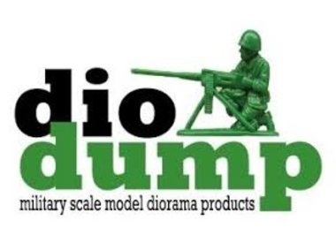 Dio Dump