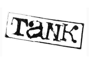 Tank!
