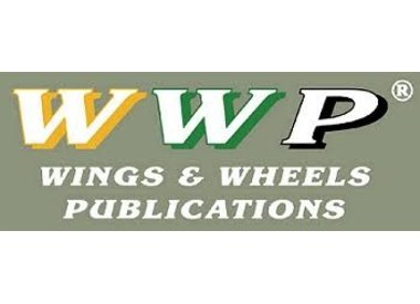 Wings & Wheels Productions