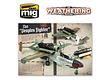 The Weathering Magazine The Weathering Magazine Issue 11. 1945 - English - Ammo by Mig Jimenez - A.MIG-4510