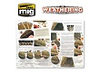 The Weathering Magazine The Weathering Magazine Issue 13. Desert - English - Ammo by Mig Jimenez - A. MIG-4512