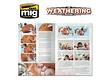 The Weathering Magazine The Weathering Magazine Issue 22. Basics - English - Ammo by Mig Jimenez - A.MIG-4521