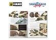 Ammo by Mig Jimenez Issue 16. Rarities English - Ammo by Mig Jimenez - A.MIG-5216