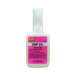 Zap Ca - 28g - ZAP - ZAP-PT08