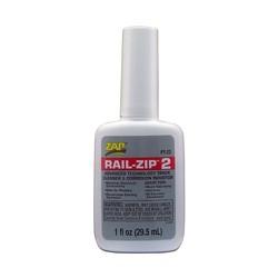 Rail Zip - 28g - ZAP - ZAP-PT23