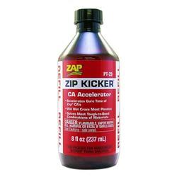 Zip Kicker Ref - 226g - ZAP - ZAP-PT29