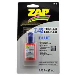 Z-42 Threadlock - 6g - ZAP - ZAP-PT42