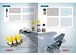 Ammo by Mig Jimenez Usaf Navy Grey Fighters Solution Book - Multilingual Book - Ammo by Mig Jimenez - A.MIG-6509