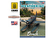 The Weathering Magazine The Weathering Magazine Issue 31. Beach English - The Weathering Magazine - A.MIG-4530