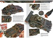 AK-Interactive Doomsday Chariots – Modeling Post-Apocalyptic Vehicles - AK-Interactive - AK-258