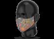 AK-Interactive Urban Camouflage Face Mask 2  - AK-Interactive - AK-9097