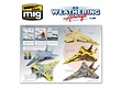 The Weathering Aircraft The Weathering Aircraft - Issue 1. Panels - English - A.MIG-5201