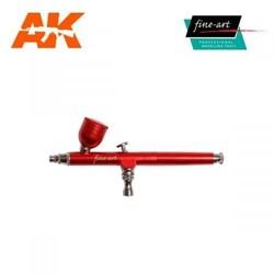 Airbrush 130T 0,3mm - Fine Arts - FA 130T